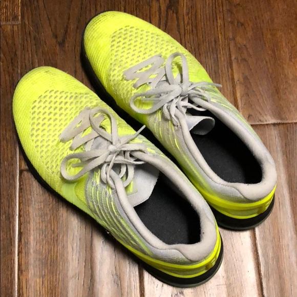 Nike Shoes | Nike Metcon Dsx Flyknit